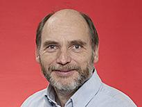 Dr. Peter Gärtner